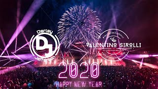 New Year Mix 2020 | Best Mashups & Remixes Of Popular Songs 2019 🎉