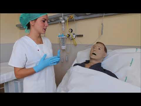 Trattamento di succhi di iperplasia prostatica benigna