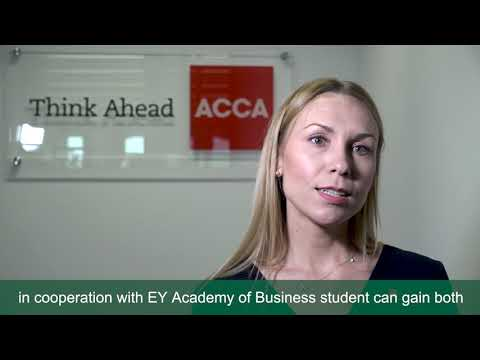 mp4 Finance Qualification, download Finance Qualification video klip Finance Qualification