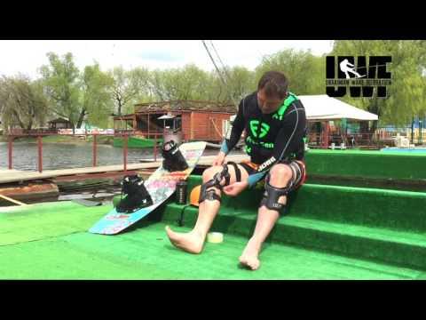 Медиального мениска коленного сустава лечение