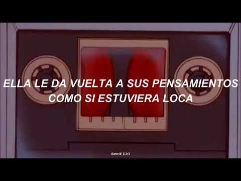 Fall Out Boy ||Dear Future Self (Hands Up); Subtitulada en español.