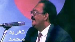 تحميل و مشاهدة هاشم مرغنى - يعنى ما مشتاقه لي _ تغريد محمد MP3