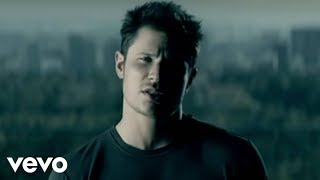Nick Lachey - What's Left Of Me