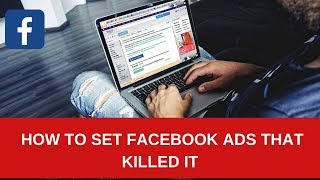 how to optimize facebook ad for cpa marketing offers bangla