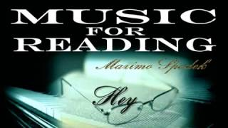 MUSIC FOR READING, ROMANTIC PIANO BALLADS SONGS, MUSIC FROM MOVIES, BACKGROUND MUSIC INSTRUMENTAL