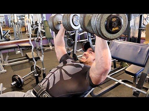 Le tournoi au bodybuilding à samare