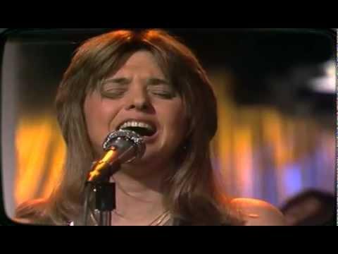Suzi Quatro - Breakdown 1979