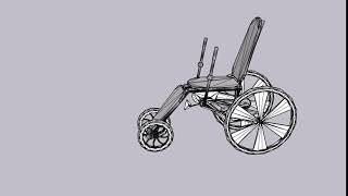 i will make professional 3D Interior and Exterior Design