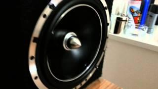 Brawo component - Lepai amp
