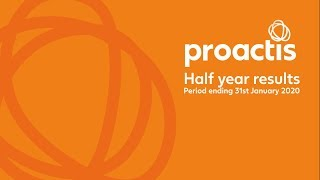 proactis-holdings-phd-2020-half-year-results-overview-29-04-2020