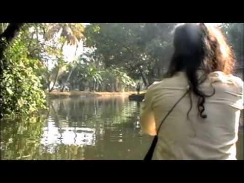 Tyagaraja All the Names of God Promo Video