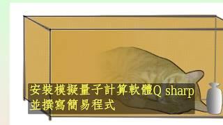 微軟vcpkg C++管理套件軟體安裝boost套件為例- An-Wen Deng