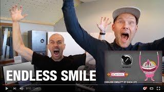 Dada Life presents Endless Smile (NEW PLUGIN OUT NOW)