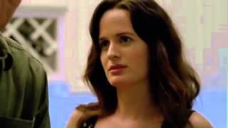 Элизабет Ризер (Эсме Каллен), True Detective Deleted Scene - Rust and Lori