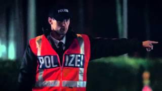 ZVV-Kino-Spot: Polizeikontrolle