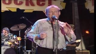 Joe Cocker - Heart Full of Rain (LIVE) HD
