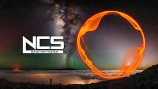 Kontinuum - Lost (feat. Savoi) [NCS Release]