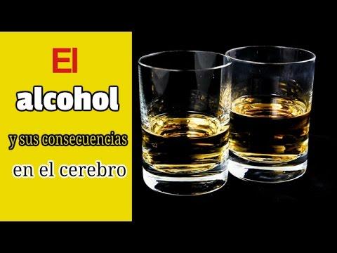 El centro por el tratamiento del alcoholismo en tveri