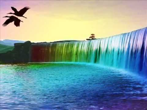 Abraham Hicks – what gives me energy?