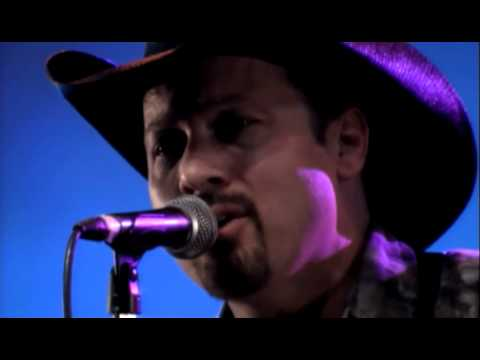 "Suburban Cowboy Noise ""One Last Time"" Live At Jammin Joes .mkv"