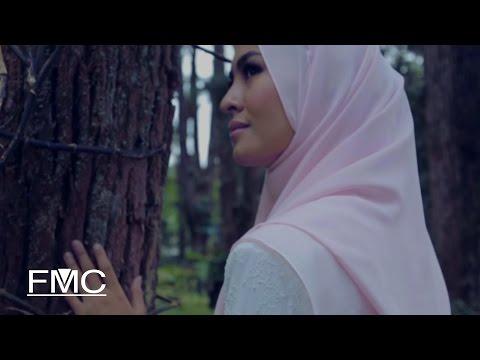 Wany Hasrita - Menahan Rindu (OST Lelaki itu pemilik hatiku - Official Music Video)