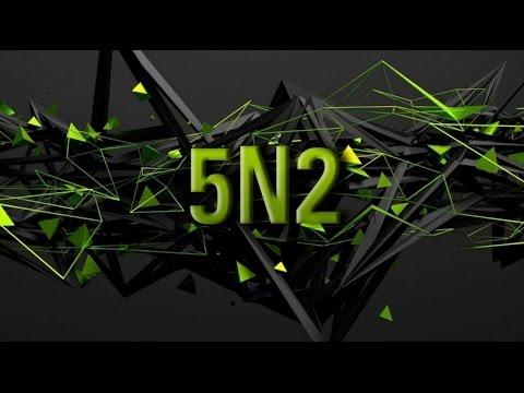 Drobo 5N2
