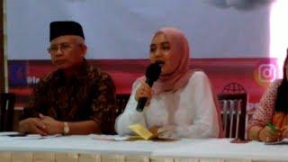 Sebelum Perjuangkan Larangan Poligami, PSI Sudah Tanamkan Kultur Anti Poligami di Internal Partai