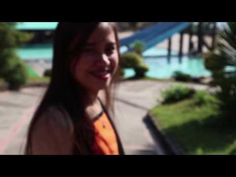 Summer Trip@ Sea Spring Resort Anilao Batangas