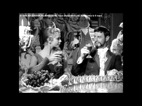 Vidéo de Ingmar Bergman