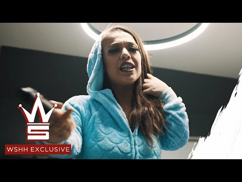 """Rightcheek - """"Back It Up"""" (Official Music Video - WSHH Exclusive)"""
