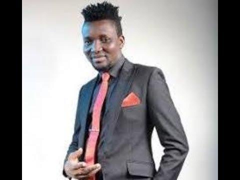 Eboh Bomb Tackles Attitude of Yoruba & Edo People with Party Food