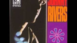 Johnny Rivers - Memphis Tennessee
