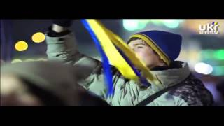Золоті слова Богдана Ступки Євромайдан 2014 Це вже Історія