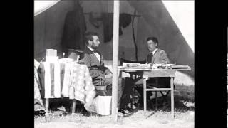 Abraham Lincoln - Presidency