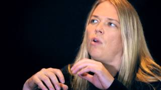 Apocalyptica - The making of 'Shadowmaker'