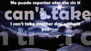 3 Doors Down -  Here By Me (Sub en Español - Inglés).wmv