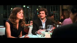 Last Night (2010) Video