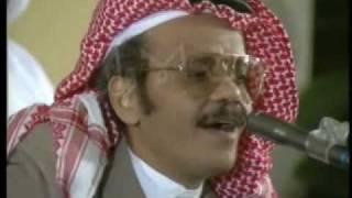 طلال مداح / تذكرته مع النسمة / جلسة خاصة 2 تحميل MP3