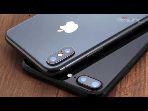 Best Apple Device Repair Service In Reno Nv Lead City Pro