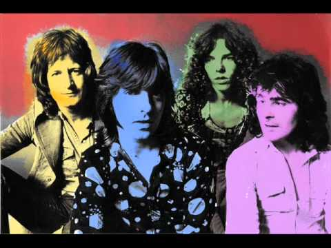 Badfinger - Flying Mp3