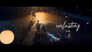LiSA 『unlasting』 -MUSiC CLiP YouTube EDIT ver.-