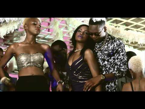 Ajebutter22 Feat BOJ — Omo Pastor (Official Video)   O'kay