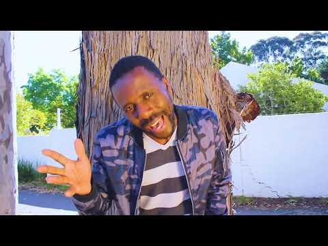 Khetche - Sindikumvetsa ft Junior Size & Mwanache thumbnail