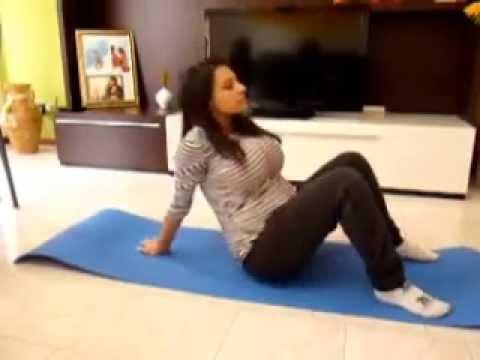 La cura di emorroidi a gravidanza che fare