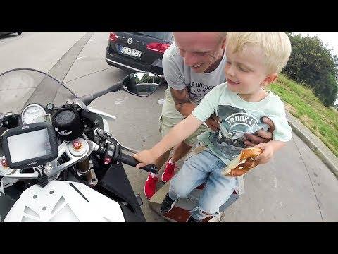mp4 Bikers In Love 2, download Bikers In Love 2 video klip Bikers In Love 2