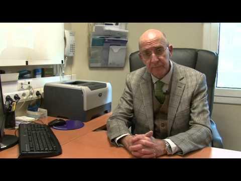Wie viel ist ein chirurgischer Eingriff an der Prostata in Tyumen