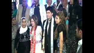 preview picture of video 'Ceylanpınar Fırat Kılıvan DÜĞÜN 2'