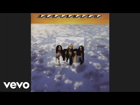 Dream On (1973) (Song) by Aerosmith