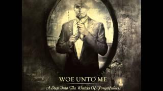 Woe Unto Me - The Gospel Reading