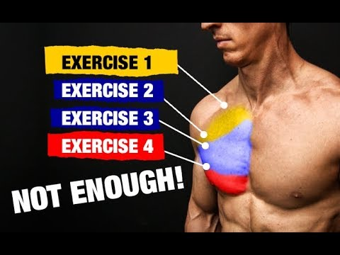 mp4 Exercise For Chest, download Exercise For Chest video klip Exercise For Chest